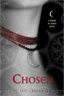 Download - Livro Escolhida (Chosen) Vol.03