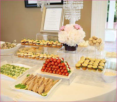 gossipgirlbridalshower_part2_3