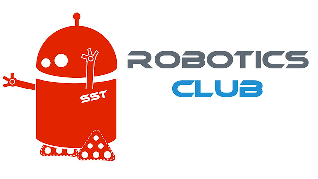 http://sstrobotics.blogspot.gr/2010/05/updated-robotics-logo.html