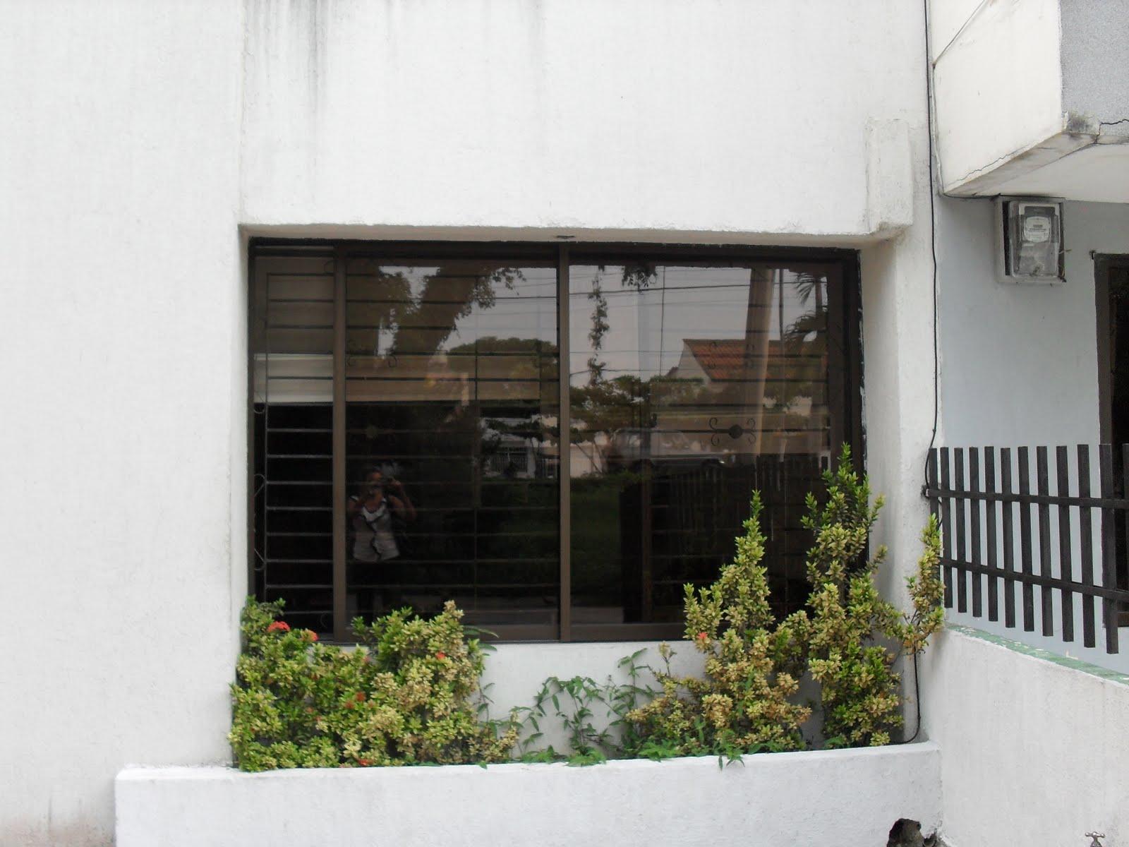 Miscelanys Apartamento Barrio Alameda La Victoria Cartagena