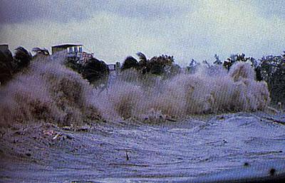 Resultado de imagen para tsunami krakatoa