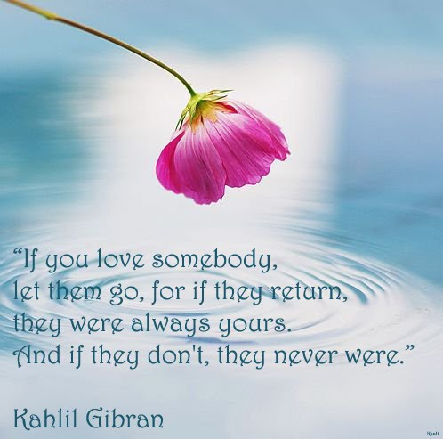 Poetry is    ?: kahlil gibran quotes : M - P