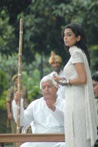 Ramanand Sagar's Ramayan Fan Club! (Page 71) | 1028849 ...