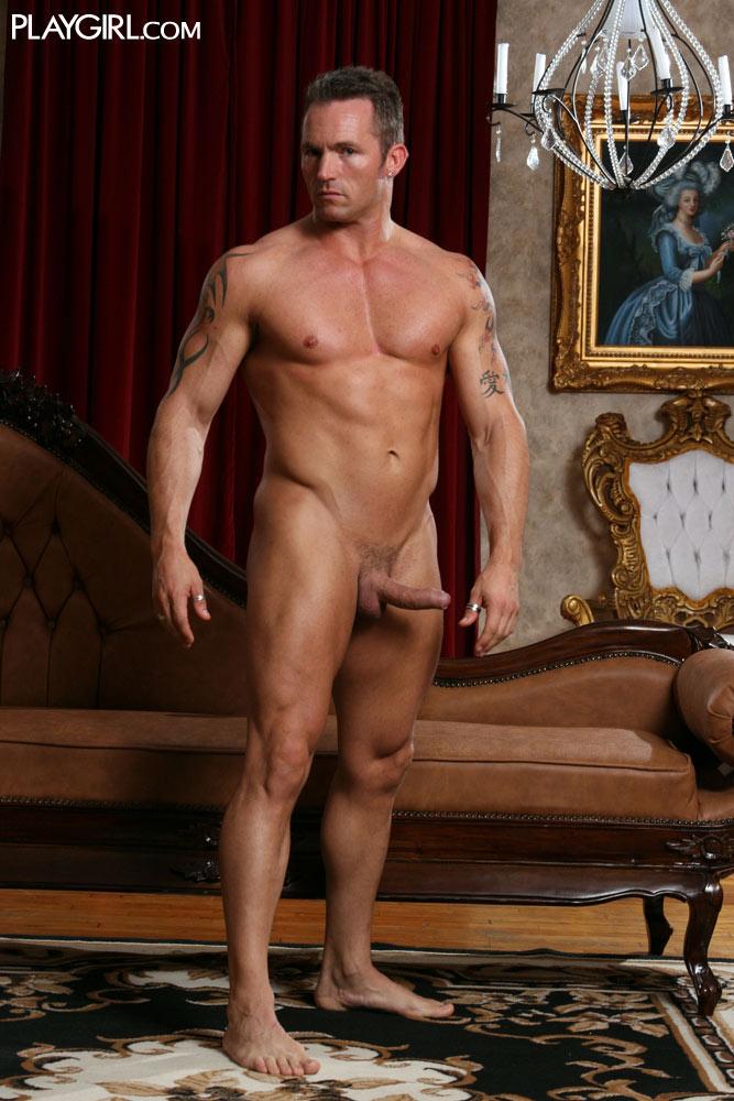 Marcus London Porn