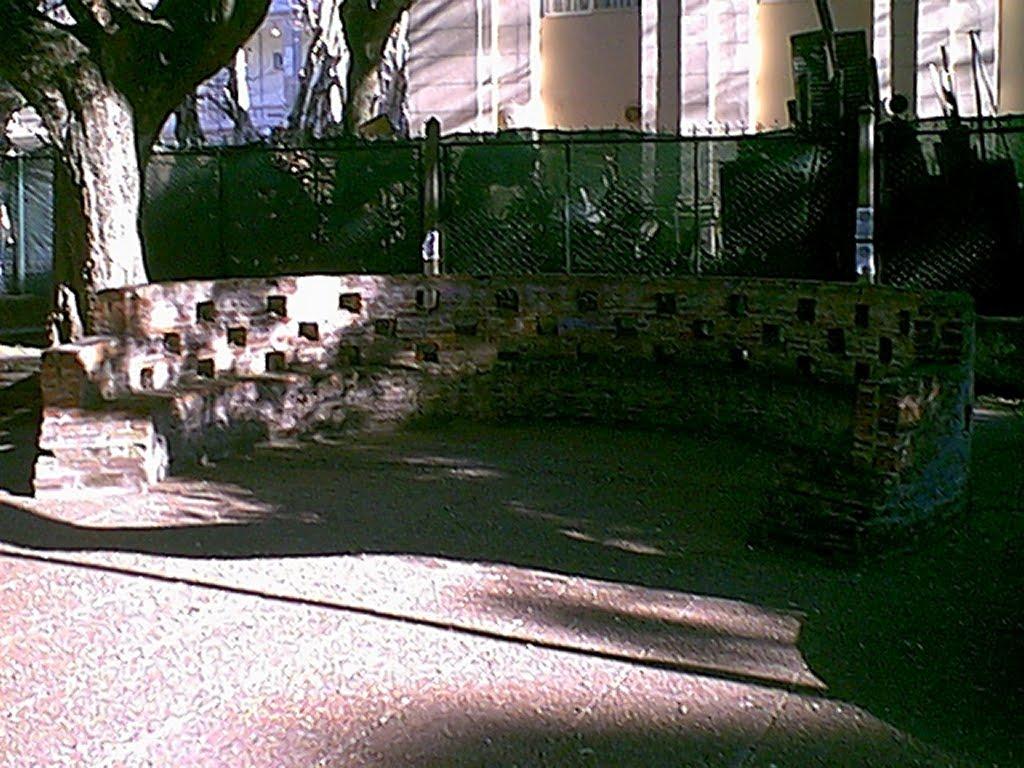 Rue De La Rencontre Annonces De Rencontre Escort Massage Finition Grenoble