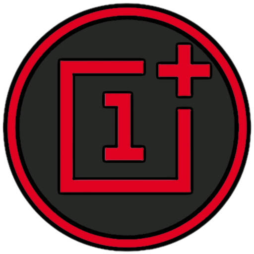 ONE PLUS OXYGEN ICON PACK HD v6.4 [Patched]