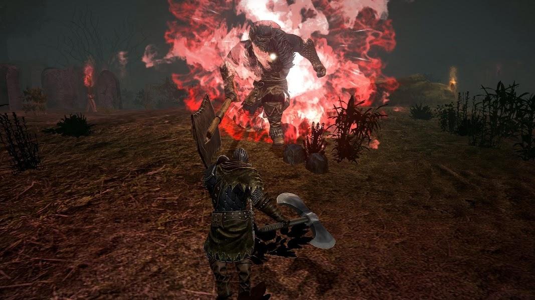 animus-harbinger-screenshot2