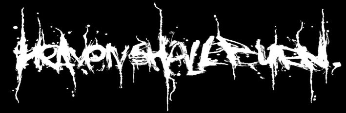 Heaven Shall Burn_logo
