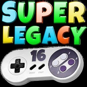 Dica de App: SuperGnes - Emulador de Nintendo Para Android+ ROMS Para Download