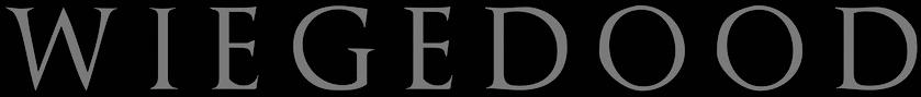Wiegedood_logo