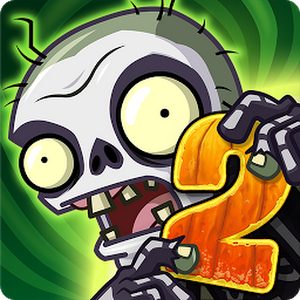 Plants vs Zombies 2 V6.7.1 pp.dat Unlimited Gems,Coins,Gauntlets,All Plants Unlocked,All Plants Maxed,All Upgrades,Power-ups,All Costumes Unlocked, 3 Profiles...