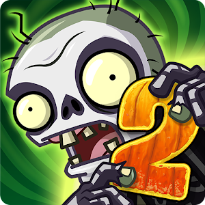 Cheat pvz2 android