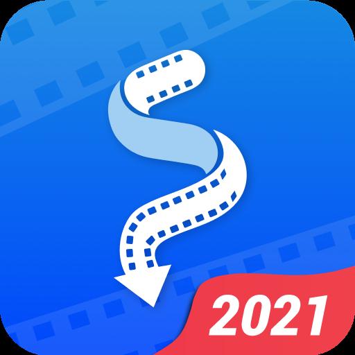 Tải Video Facebook Full HD 4K v2.0.0 MOD