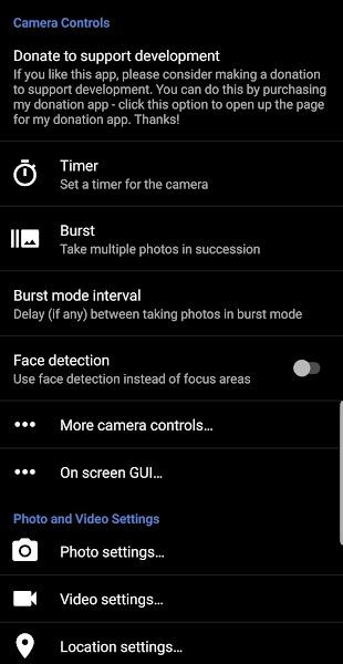 camera-4k-pro-screenshot-3