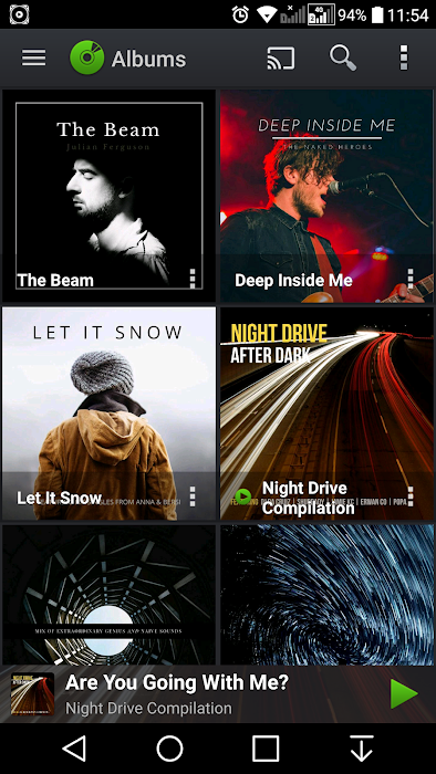 playerpro-music-player-apk-ss1