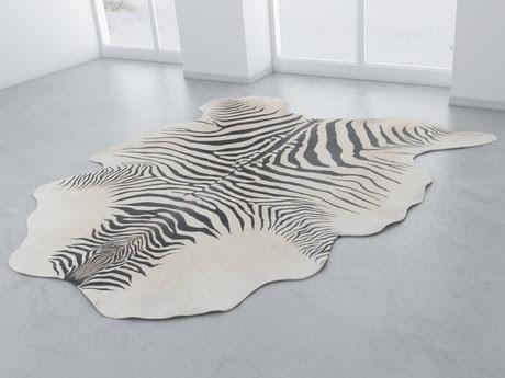 [3Dsmax] 3D model free - Africa