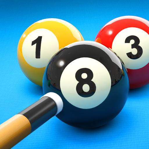 8 Ball Pool V5.4.3 Mod Guide Line Shows