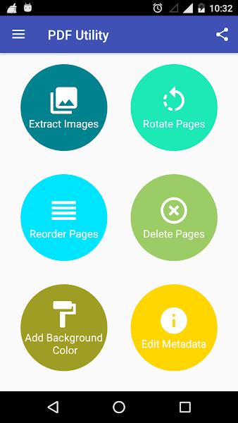 pdf-utility-pdf-tools-screenshot-2