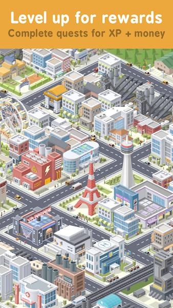 pocket-city-screenshot-2