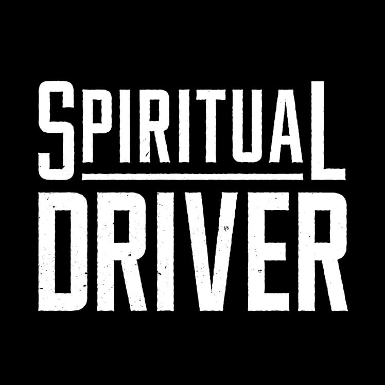 Spiritual Driver_logo