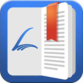 Librera PRO - đầu đọc sách (không có Quảng cáo) v8.3.110