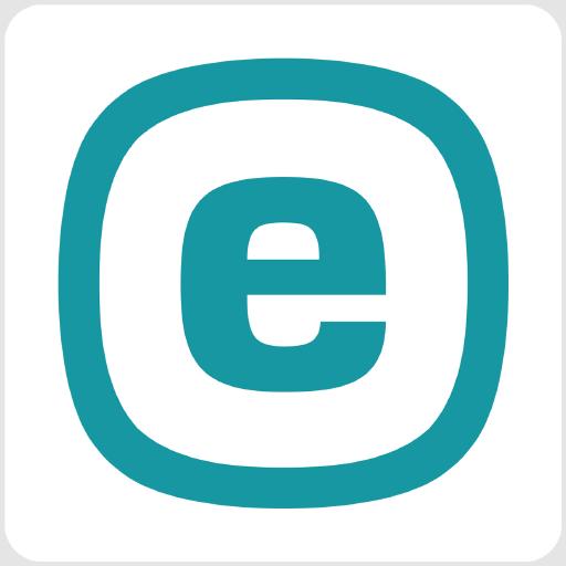ESET Mobile Security & Antivirus PREMIUM v4.3.9.0 + Key