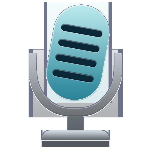 Hi-Q MP3 Voice Recorder (Pro) v2.2.1