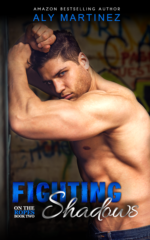 http://tammyandkimreviews.blogspot.com/2015/07/blog-tour-fighting-shadows-aly-martinez.html