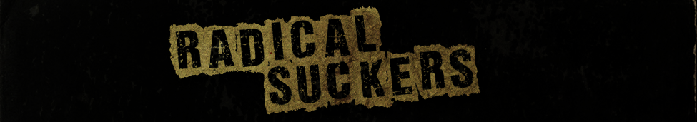 Radical Suckers_logo