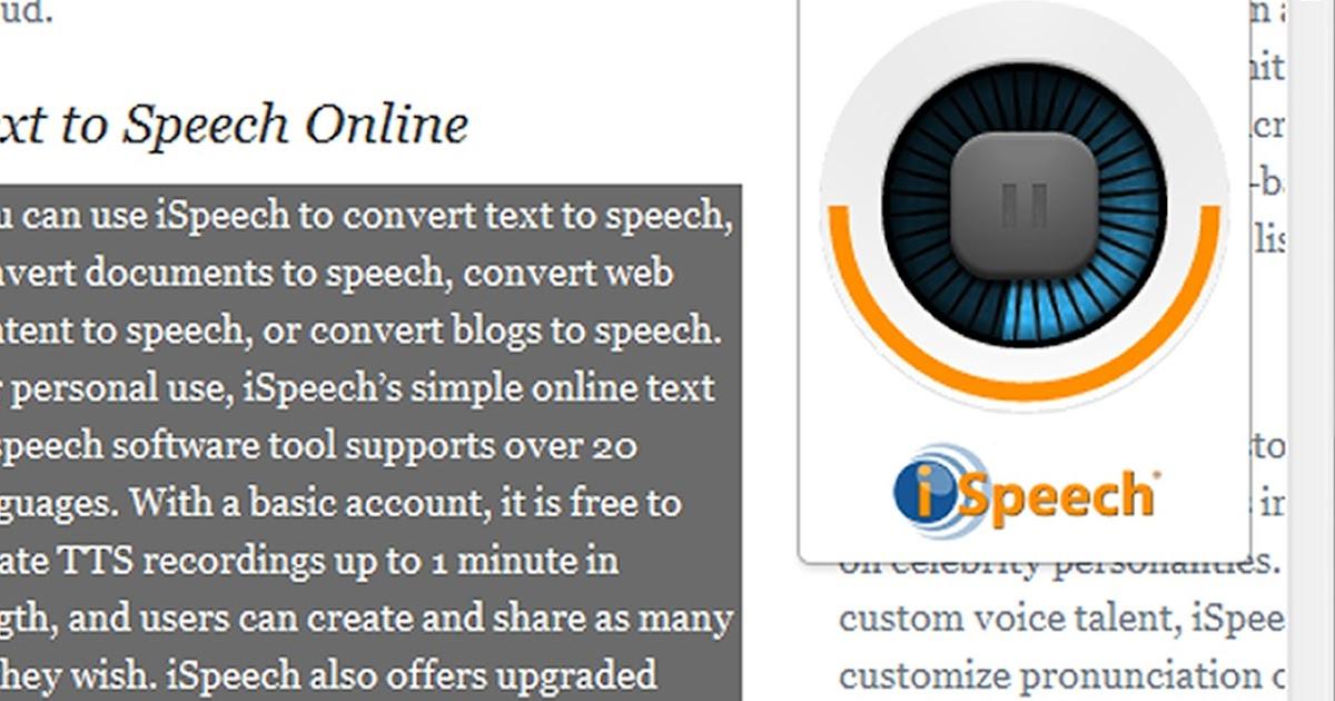 Dectalk text to speech online – Konitono