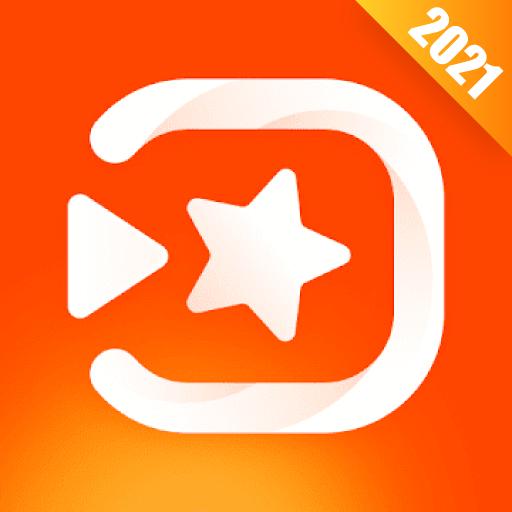 VivaVideo Mod