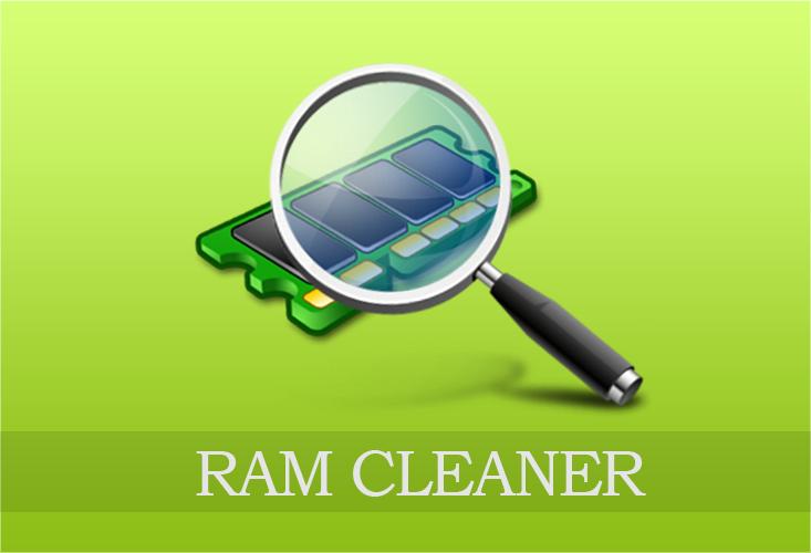 تطبيق RAM Booster eXtreme Speed Pro للأندرويد, برنامج تنظيف الجهاز للاندرويد , تطبيق RAM Booster eXtreme Speed Pro مدفوع للأندرويد