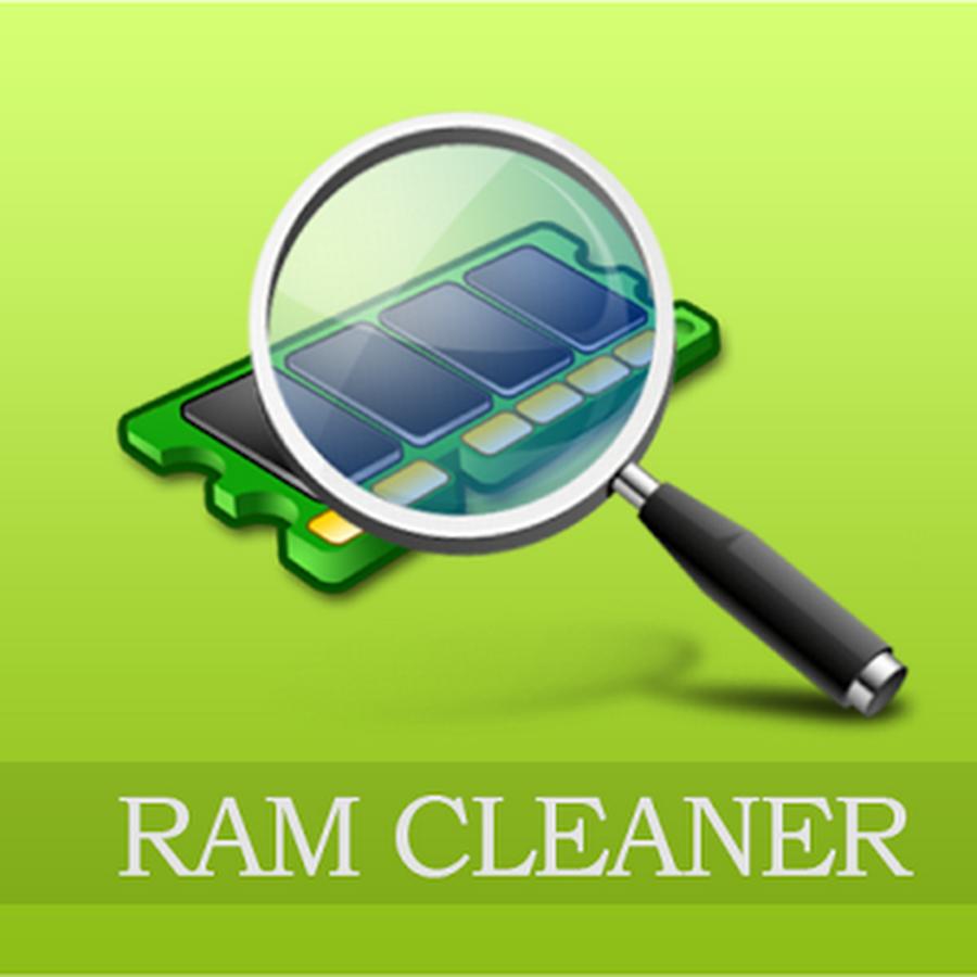 تطبيق RAM Booster eXtreme Speed Pro لتسريع و تنظيف هاتف الأندرويد