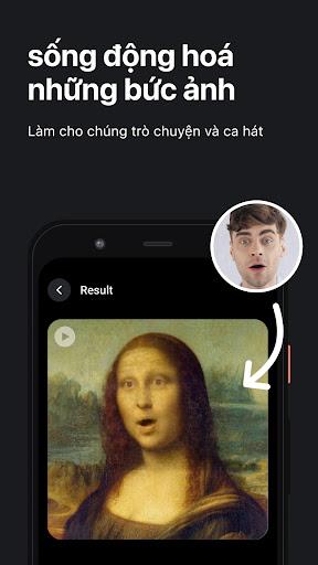 Ảnh-2