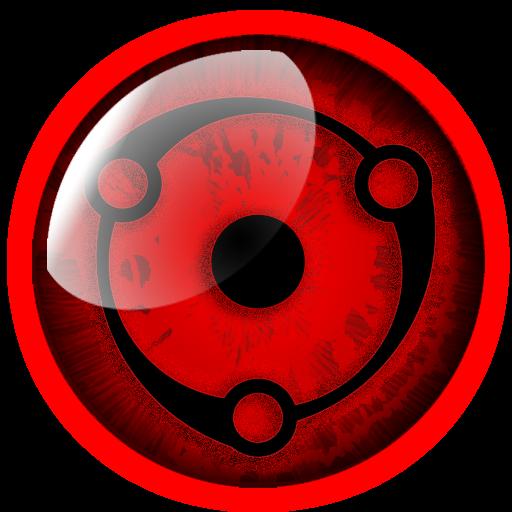 Madara Theme Go Locker | Free Android Apps  Madara Theme Go...