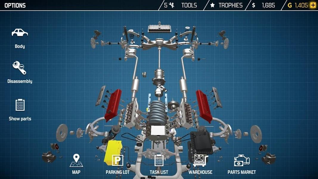 car-mechanic-simulator-screenshot-2