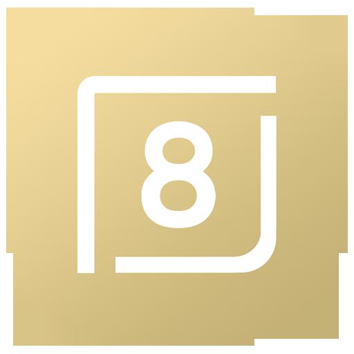 S8 Navigation bar PRO (No Root) v1.3.0 [Unlocked]