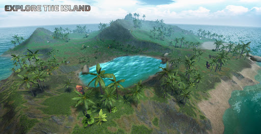 Survival Island Evolve Survivor Hack