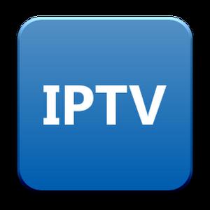 🌟 NOVA LISTA (IPTV) ATUALIZADA - NOVEMBRO - 2017