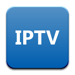 Download app iptv apk