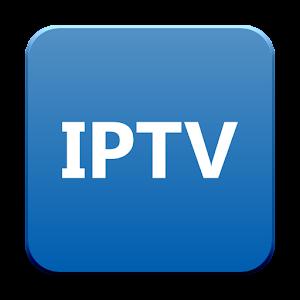 NOVA LISTA (IPTV) ATUALIZADA - NOVEMBRO - 2017 F-zQdGn5dAUEybjbCJ94QTfabrzijJBNcADcaWn5dCoA3isCWrnN7-Pj0C73wSCbmHQ=w300