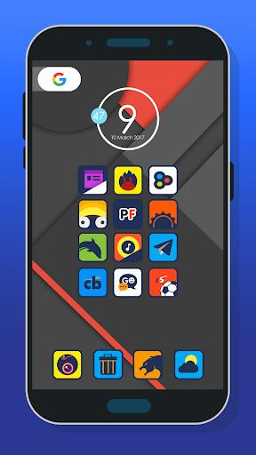 Ứng Dụng Android Giảm Giá Miễn Phí