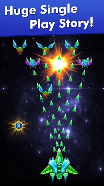 galaxy-attack-alien-shooter-screenshot-1