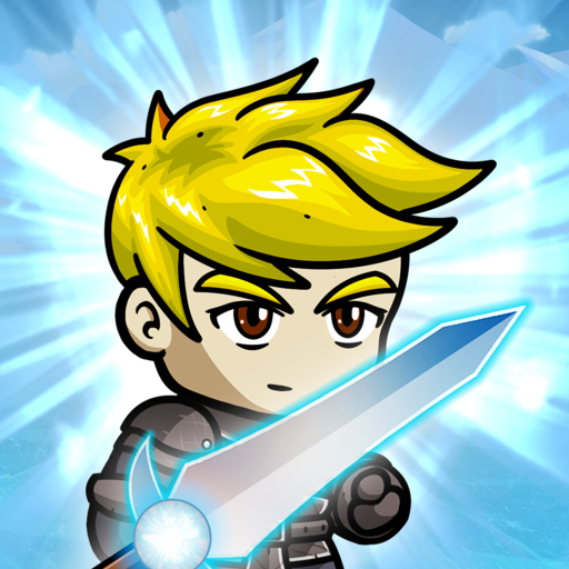 Hero Age - RPG classic V2.5.1 Mod Unlimited Coins