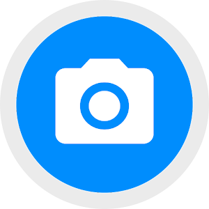 snap camera hdr 6.8.6 apk