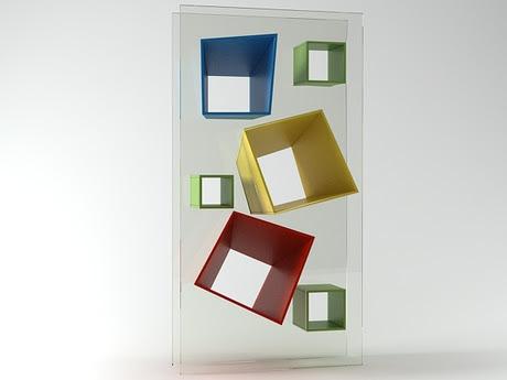[3Dsmax] 3D model free - Arlecchina