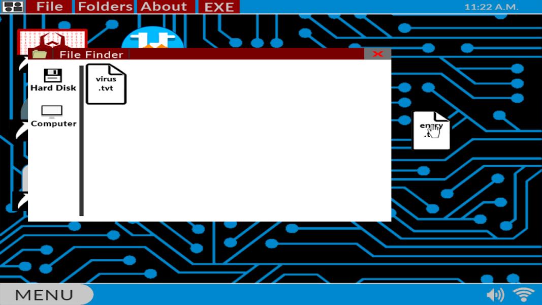 hacker-exe-ss-apk