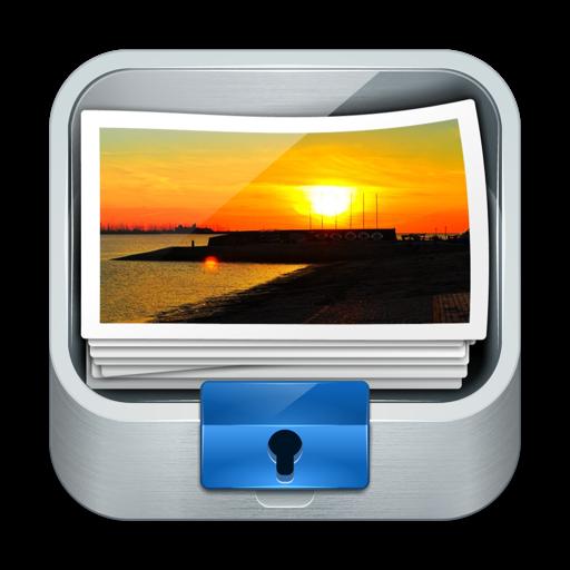 Keepsafe Photo Vault: Hide Private Photos & Videos v9.1.0 [Unlocked]