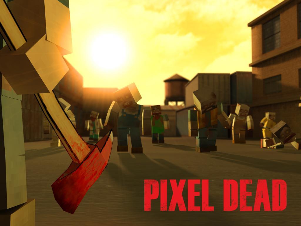 http://full-android-apk.blogspot.com/2015/07/pixel-dead-survival-fps-v-30-apk-mod.html