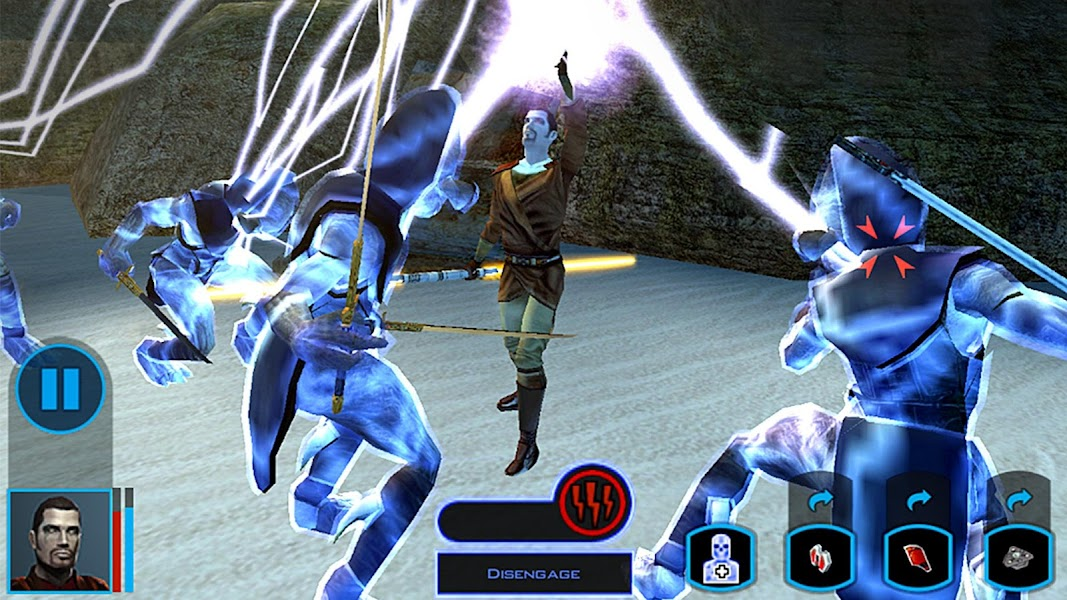knights-of-the-old-republic-mod-apk-02